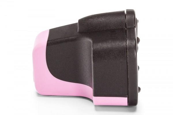 Kompatibel zu HP 363 XL / C8775EE Tinte light Magenta