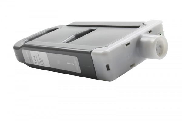 Kompatibel zu Canon 0909B001 / PFI-701GY Tinte Gray
