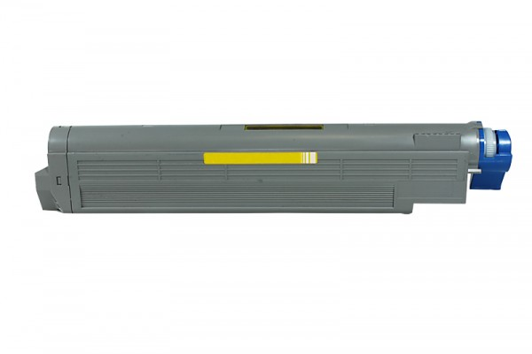 Alternativ zu Xerox 106R01079 Toner Yellow