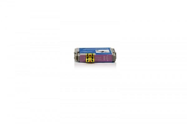 Kompatibel zu Epson T0966 / C13T09664010 Tinte Light-Magenta