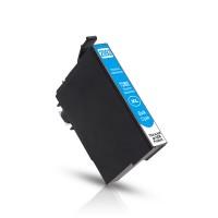 Kompatibel zu Epson 29 XL / C13T29924012 Tinte Cyan