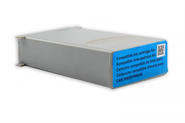 Kompatibel zu Canon 7569A001 / BCI-1401C Tinte Cyan