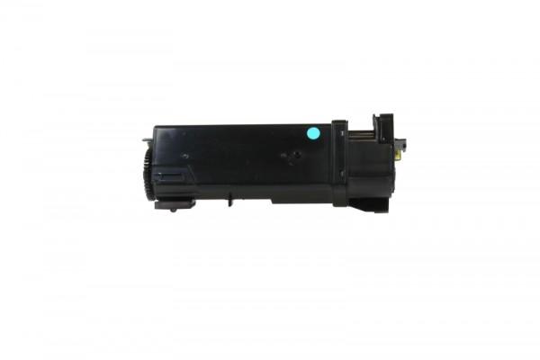 Kompatibel zu Xerox 106R01477 / Phaser 6140 Toner Cyan