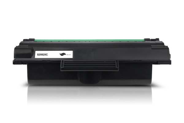 Kompatibel zu Samsung MLT-D2082L Toner Black