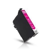 Kompatibel zu Epson 29 XL / C13T29934012 Tinte Magenta