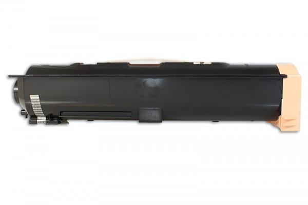 Kompatibel zu Xerox 113R00668 / X5500 Toner Black