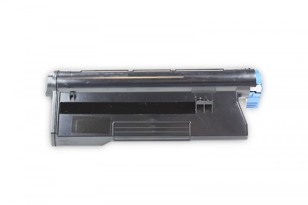 Kompatibel zu OKI 43979216 Toner Black