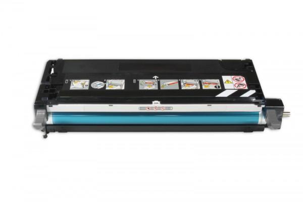 Kompatibel zu Epson C13S051161 / C2800 Toner Black
