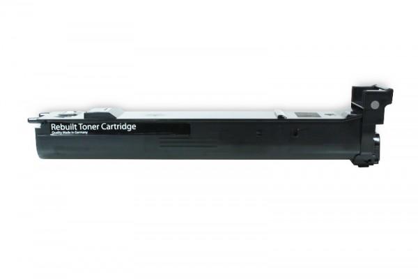 Kompatibel zu Konica Minolta A0DK153 / TN-318K Toner Black