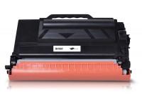 Kompatibel zu Brother TN-3520 Toner Black
