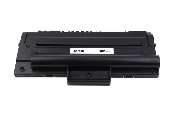 Kompatibel zu Samsung ML-1710D3 Toner Black