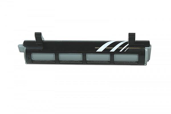 Alternativ zu Panasonic KX-FA83X Toner Black