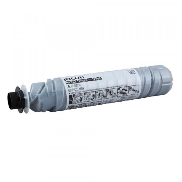 Ricoh 842340 / Type 1230D Toner Black