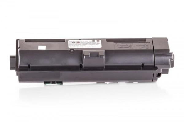 Kompatibel zu Kyocera TK-1150 / 1T02RV0NL0 Toner Black XXL