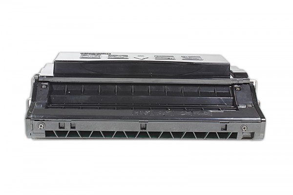 Alternativ zu Samsung SF6800 Toner
