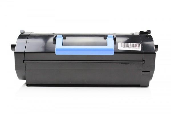 Kompatibel zu Lexmark 62D2X00 / 622X Toner Black