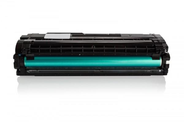 Kompatibel zu Samsung CLT-K505L Toner Black