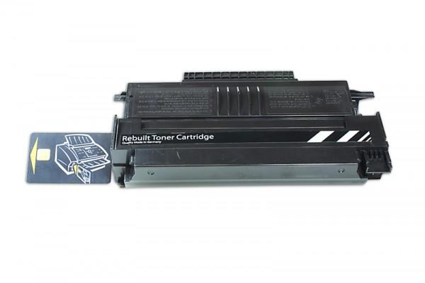 Kompatibel zu Konica Minolta 996-7000-465 Toner Black