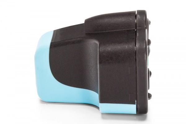 Kompatibel zu HP 363 XL / C8774EE Tinte light Cyan