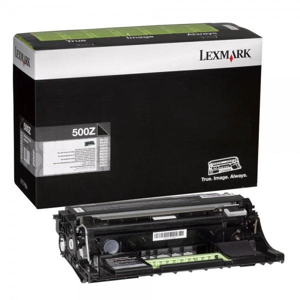 Lexmark 50F0Z00 / 500Z Bildtrommel