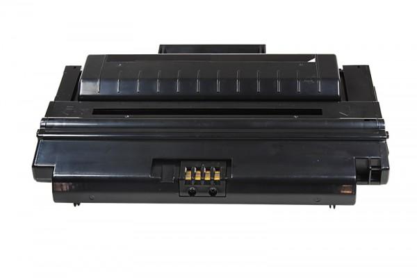 Kompatibel zu Dell 593-10330 Toner Black