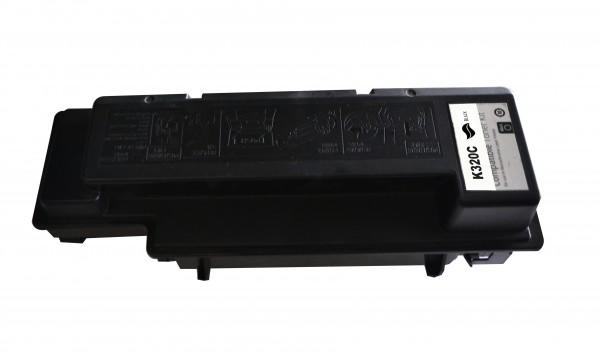 Alternativ zu Kyocera TK-320 / 1T02F90EUC Toner Black XXL
