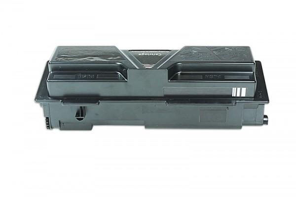 Kompatibel zu Utax 4422810010 Toner Black