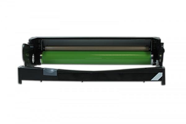 Kompatibel zu Lexmark 0E250X22G Bildtrommel