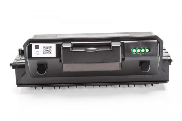 Kompatibel zu Samsung MLT-D204U/ELS Toner Black