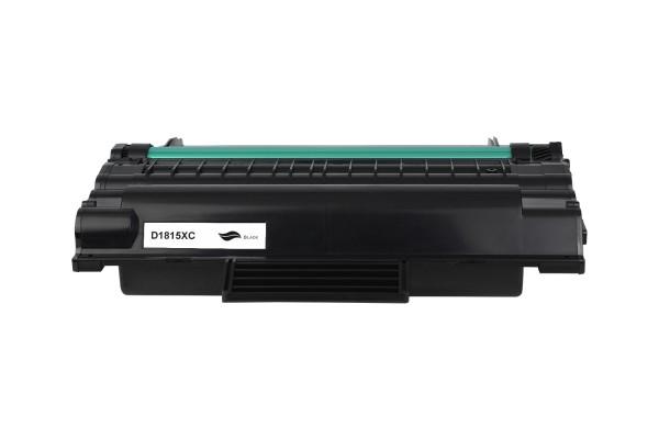Kompatibel zu Dell 593-10153 / RF223 Toner Black