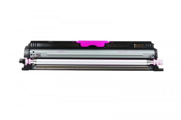 Alternativ zu OKI 44250722 Toner Magenta