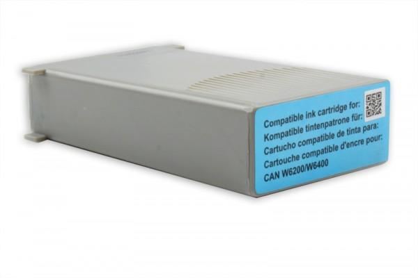 Kompatibel zu Canon 8973A001 / BCI-1431PC Tinte Light Cyan