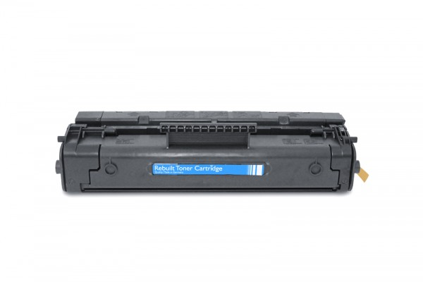 Alternativ zu HP C4092X / EP-22 Toner Black XXL