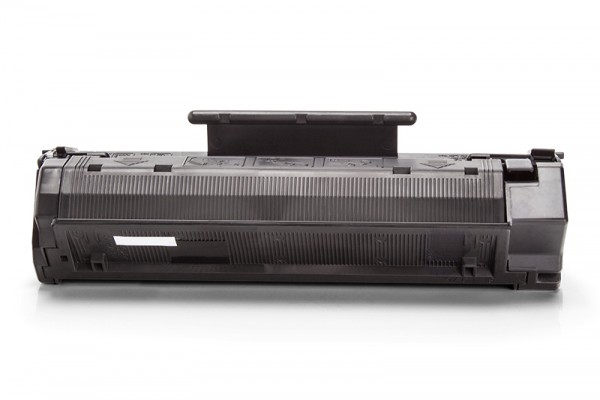 Alternativ zu Canon FX-3 Toner Black