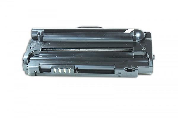 Kompatibel zu Xerox 013R00625 / Workcentre 3119 Toner