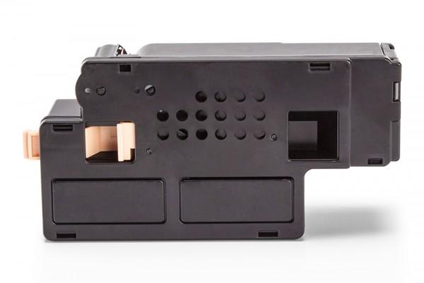 Kompatibel zu Xerox 106R01630 Toner Black