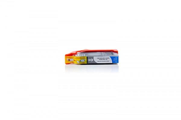 Kompatibel zu Canon CLI-42GY / 6390B001 Tinte Gray