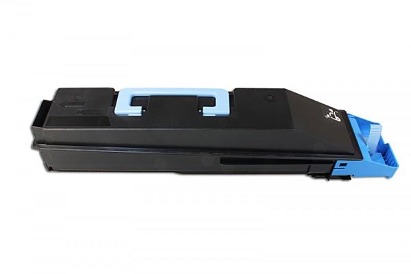 Kompatibel zu Kyocera TK-880C / 1T02KACNL0 Toner Cyan