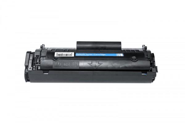 Kompatibel zu Canon 703 / 7616A005 Toner Black