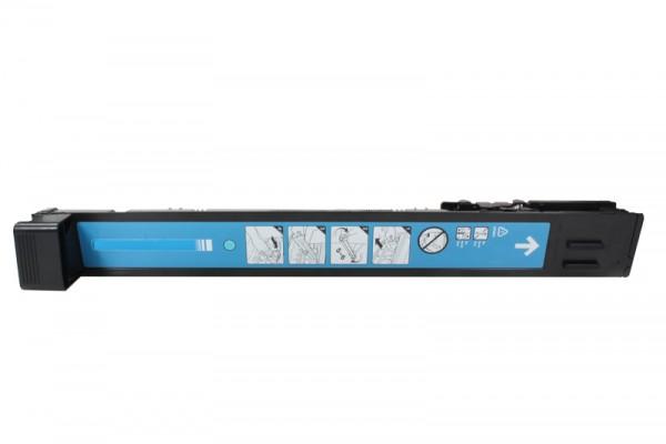 Kompatibel zu HP CB381A / 824A Toner Cyan
