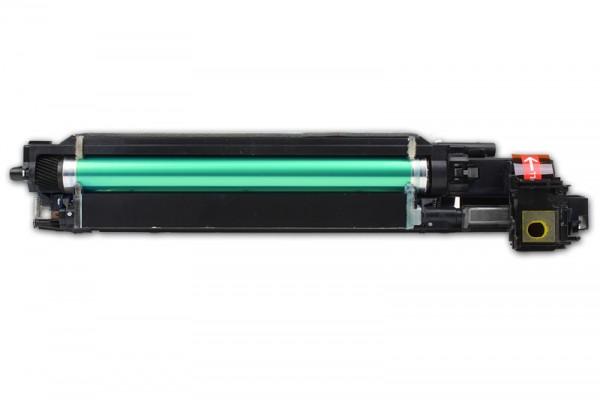 Alternativ zu Epson C13S051204 Bildtrommel Black