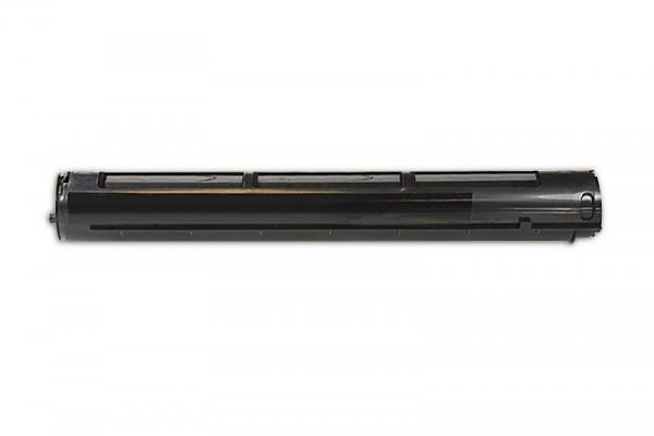 Kompatibel zu OKI 43640302 / B2200 Toner Black