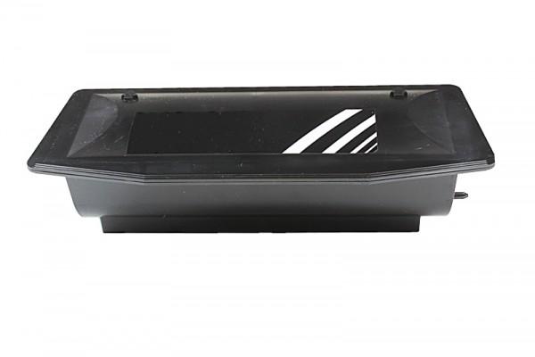 Kompatibel zu Kyocera 37029010 Toner Black