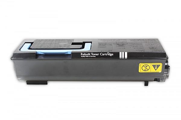 Alternativ zu Kyocera TK-560K / 1T02HN0EU0 Toner Black XXL