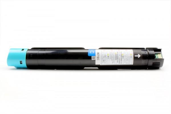 Kompatibel zu Xerox 006R01460 / X7120 Toner Cyan