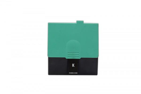 Alternativ zu Lexmark 0C546U1KG Toner Black