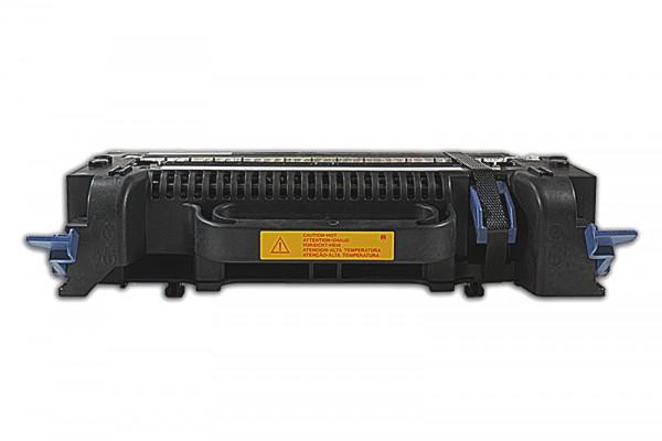 Kompatibel zu OKI 42625503 Fuser-Kit