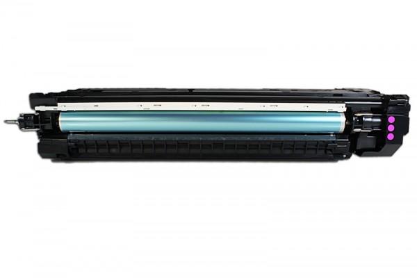 Kompatibel zu HP CB387A / 824A Bildtrommel Magenta