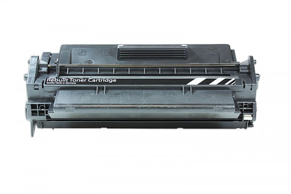 Alternativ zu Canon Cartridge M / 6812A002 Toner