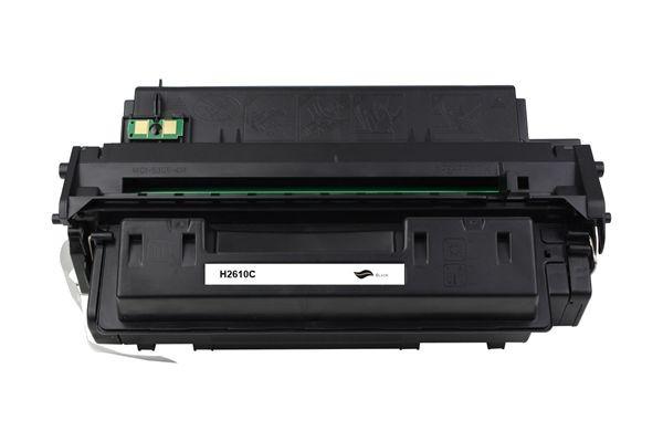Kompatibel zu HP Q2610A / 10A Toner Black